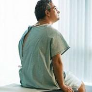 Как делают биопсию предстательной железы и какие могут быть последствия процедуры?