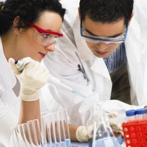 анализ крови на продукты для похудения челябинск