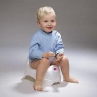 Расшифровка анализа на дисбактериоз у ребенка и нормы основных показателей.