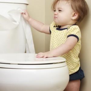 Расшифровка анализа на дисбактериоз у ребенка
