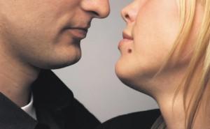Впч 16 типа у мужчин лечение