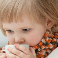 Мононуклеоз: что за болезнь у детей? Последствия, требующие срочного вмешательства врачей