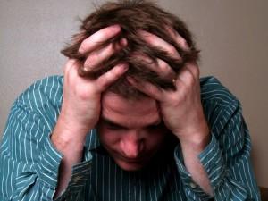 что такое хламидии трахоматис у мужчин
