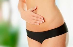 дисбактериоз кишечника у взрослых причины