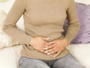 дисбактериоз в гинекологии причины возникновения
