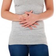 Газы в кишечнике: причины и лечение народными методами и сорбентами