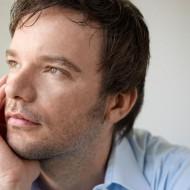 Хламидии трахоматис у мужчин: характеристика бактерии, особенности лечения