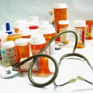 Как снизить артериальное давление в домашних условиях быстро и эффективно?