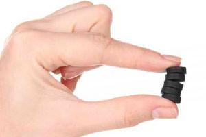 лечение газов в кишечнике сорбентами
