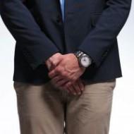 Воспаление лимфоузлов в паху у мужчин: причины, способствующие развитию