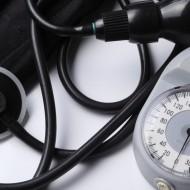 Повышено нижнее артериальное давление: причины и лечение народными средствами и медикаментами