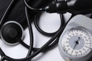 нижнее артериальное давление низкое