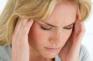 нижнее артериальное давление симптомы