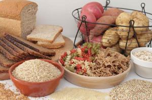 норма белков жиров и углеводов