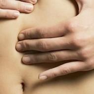 Увеличение селезенки: причины развития недуга у взрослых и детей