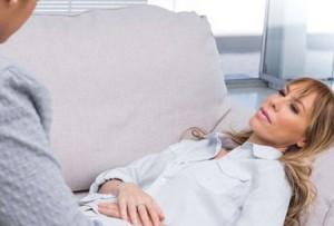 признаки уреаплазмы парвум у женщин