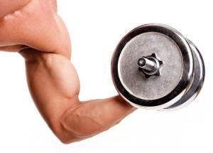 суточная норма белков жиров у мужчин