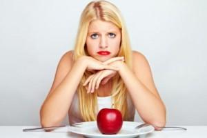 суточная норма белков жиров у женщин