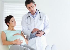 уреаплазма парвум у женщин беременных