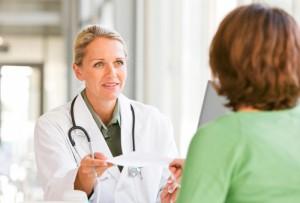 уреаплазма парвум у женщин лечение