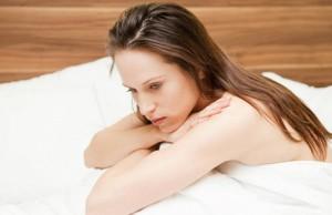 уреаплазма парвум у женщин причины