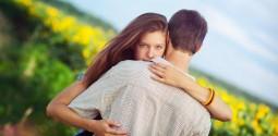 уреаплазма спп у мужчин и женщин