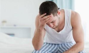 вич инфекция симптомы у мужчин