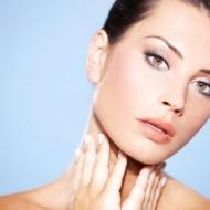 Воспаление лимфоузлов на шее: причины их появления у детей и взрослых