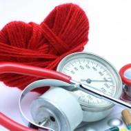 Высокое нижнее давление: причины и лечение. Как снизить и стабилизировать давление?