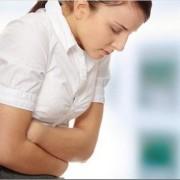 Вздутие живота: причины и лечение у взрослых лекарствами и народными средствами