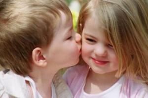 заболевание мононуклеоз у детей