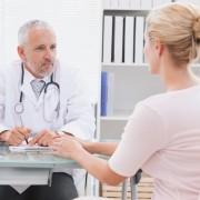 Анализ на гомоцистеин: что это за исследование и для чего оно проводиться?