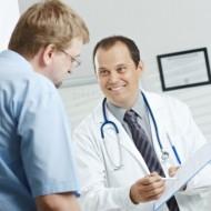 Анализ секрета предстательной железы: как проводиться исследование?