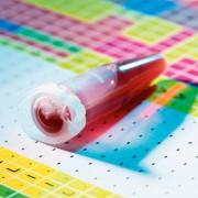 Повышен МСНС в анализе крови: основные причины нарушения.