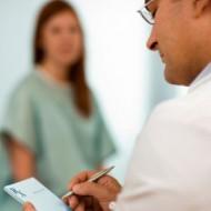 Анализы на скрытые инфекции у женщин, список основных заболеваний