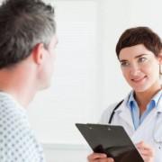 Когда назначают анализ на скрытые инфекции у мужчин? Что он показывает?
