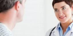 Анализ на скрытые инфекции у мужчин