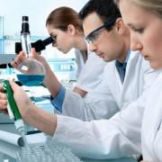Какие анализы на зппп для мужчины бывают? Когда нужно обратиться к врачу?