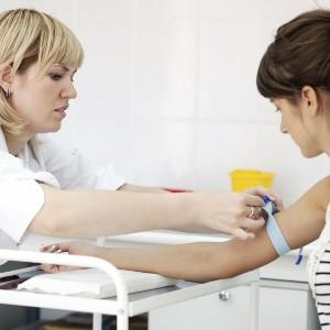 что может выявить биопсия эндометрий