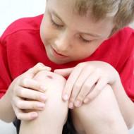 Что такое свертываемость крови? Какая норма должна быть у ребенка?