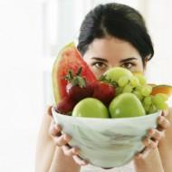 Питание по группе крови 1 положительная: таблица продуктов для женщин, поддерживающих здоровье