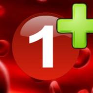 1 положительная группа крови: характеристика личности мужчин и женщин