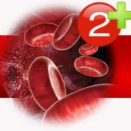 2 положительная группа крови: характеристика, продукты питания, особенности совместимости