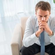 Уреаплазма уреалитикум у мужчин: способы заражения и лечение