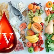 4 отрицательная группа крови: характеристика и некоторые особенности