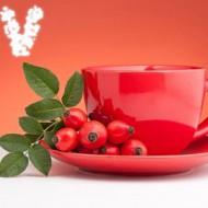4 группа крови положительная: характеристика, питание, совместимость