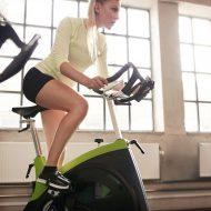 7 фактов о пользе и вреде велотренажера для вашего организма