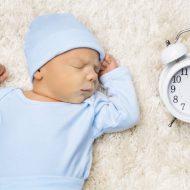 От рождения до года: какие врачи нужны малышу?