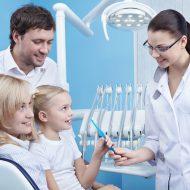10 правил выбора хорошего стоматолога