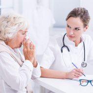 Что лечит врач иммунолог, когда к нему необходимо обращаться?